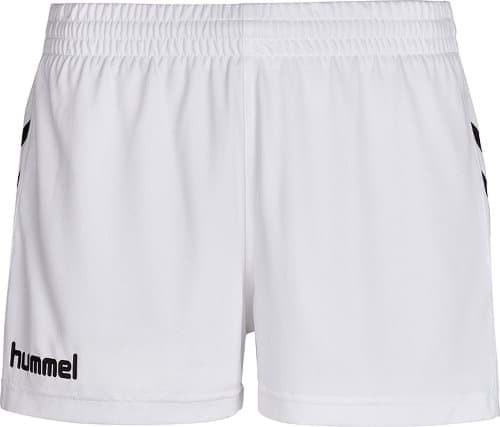 Bild von Core Womens Poly Short - Handball