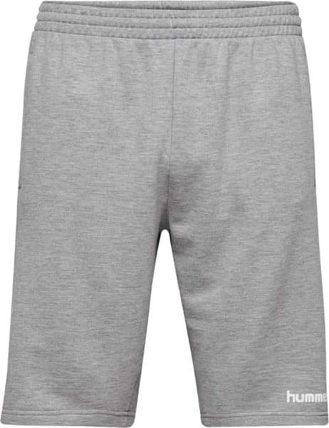 Bild von Go Cotton Bermuda Shorts - Handball
