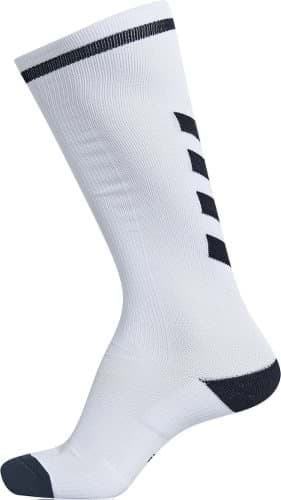 Bild von Elite Indoor Sock high