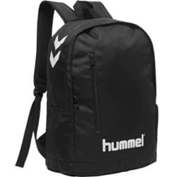 Bild von Core Back Pack - Handball
